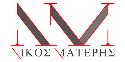 Nikos Materis